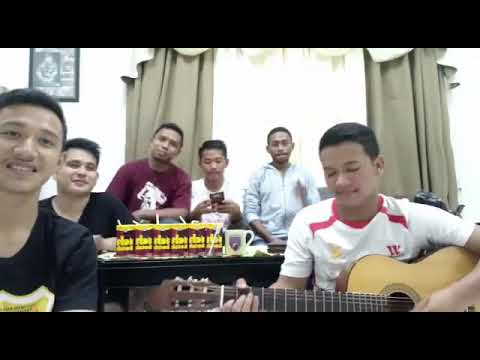 Cover - Doa Yabes
