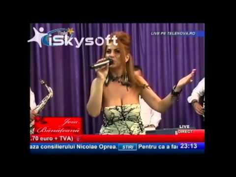 SREBRO MAXIM  & JOCA MAXIM - Uzivo/Live