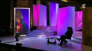 Video Brigitte Fossey download MP3, 3GP, MP4, WEBM, AVI, FLV Juli 2017