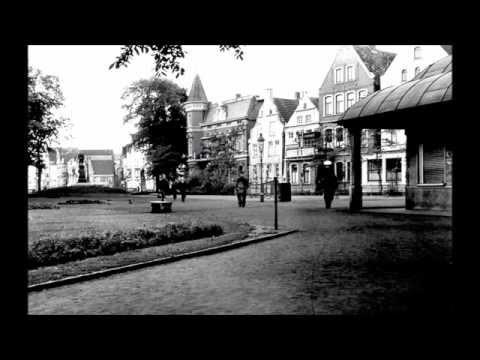 Emden, ein verlorenes Stadtbild