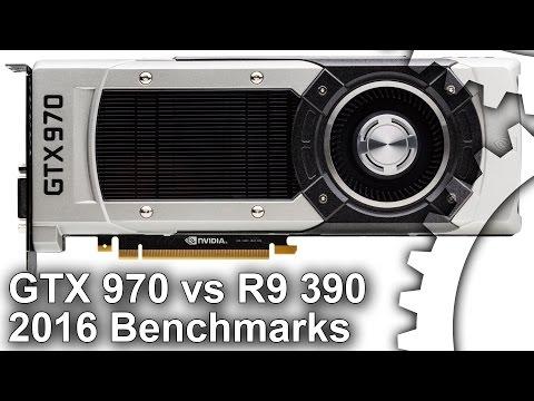 benchmark dx11 graphics high 1080p monitor