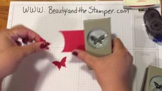 Buy It or DIY It ? Dollar Tree Butterfly Stickers