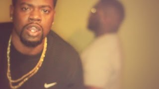 BHE - Money Callin (Official Music Video) KB Films