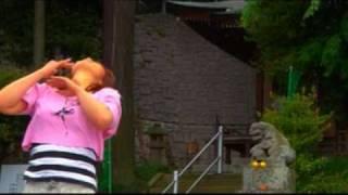 スモールワールド/LUNKHEADの動画