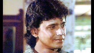 Только посмотрите на младшего сына Митхуна Чакраборти: вырос точной копией знаменитого отца