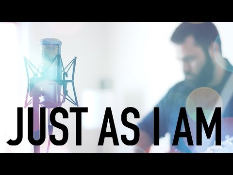 Just As I Am by Reawaken (Acoustic Hymn)