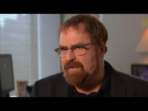 R.J. Cutler on Working With Cheney, Wintour: 'This Week' Web Extra