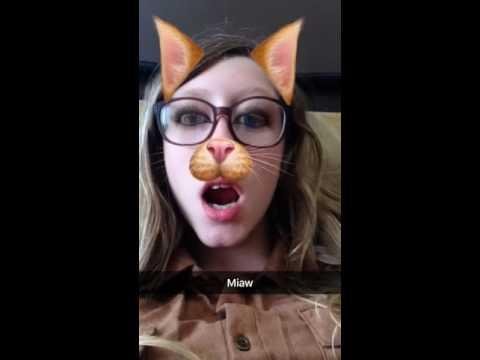 Moi Miaw Chat