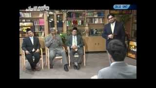 Online Morality - Real Talk USA - Islam Ahmadiyya