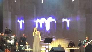 Elissa Helwa Ya Baladi - Dubai اليسا حلوة يا بلدي