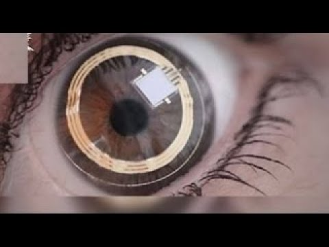 07:27 Military Weapons 2017 Futuristic Technologies Youll See In Your Lifetime #Mind Blow