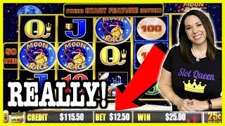 🤴🏽 SLOT HUBBY LIKES BIG BETS 💰👸🏽 SLOT QUEEN LIKES HER COWS 🤷🏽♀️