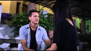 Hugo Prado - Volta pra mim