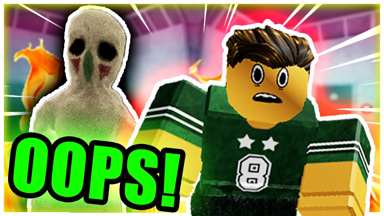 Roblox Scp Groups I Ruined A Roblox Scp Group Youtube