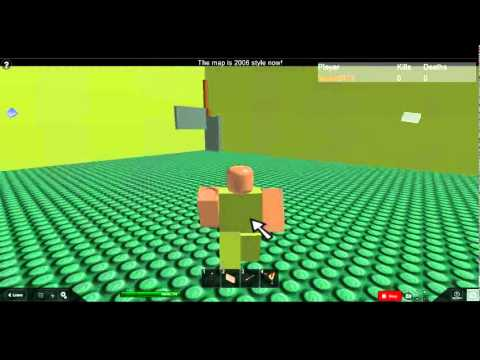 roblox how to make a starter boost