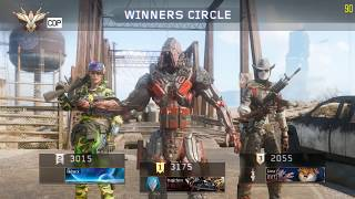 Call of Duty BLACK OPS 3 PC LIVE 2019 | COD BO3 | ITCHOBOI LIVE
