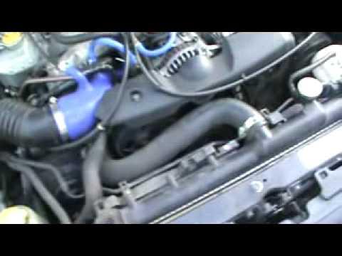 2003 Subaru Wrx vacuum line Turbo Questions Helpful vid