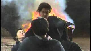 070302のがれ者おりんにジローさん 青山倫子 検索動画 16