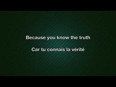 This Is Gonna Hurt - Sixx: A.M. Lyrics English/Français