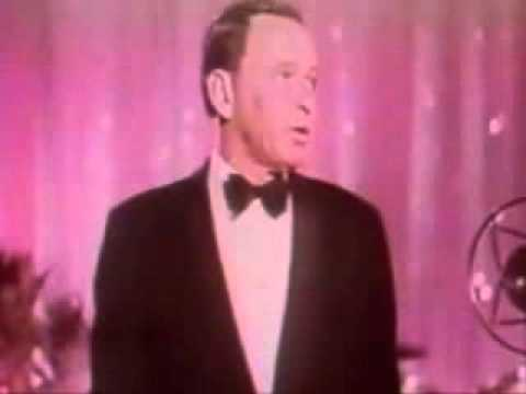 Budweiser® 1968 Ed McMahon   Frank Sinatra The Big Band flv video free file download at fliiby com