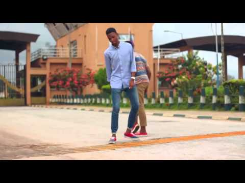 UNIVERSITY OF BENIN GODWIN VIDEO