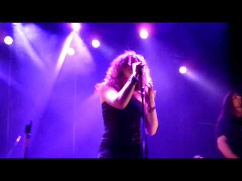 Stream of Passion live mp3