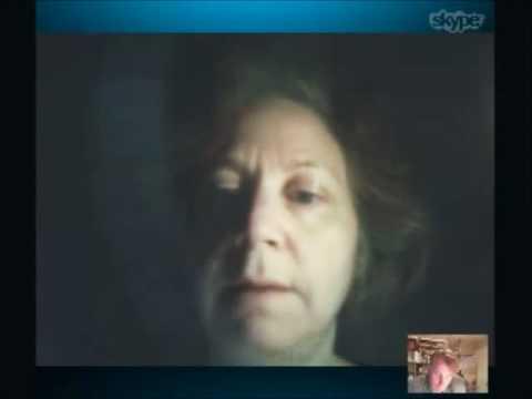 Omar Khadr--FDA interview of Audrey Macklin (Part 1)