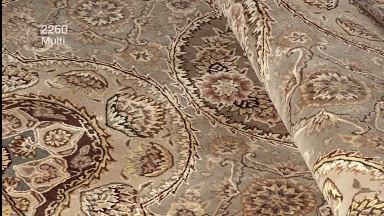 Nourison 2000 Area Rug Collection From Nourison Youtube