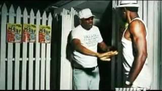 Elephant Man - Soup (Music Video) 2009