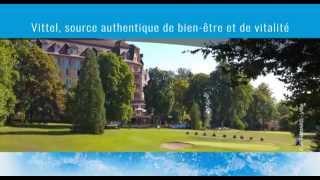 office du tourisme Vittel 05