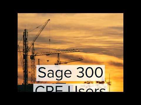 sage-300-cre---free-online-training