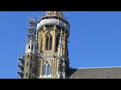 """Esslingen ev. Frauenkirche """"neues"""" Plenum seit 2016"""