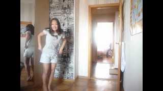Дарига из Уральска, Зап.Казахстан.танцует nosa-nosa(классный танец, который танцует весь мир.подруга Аружан ведет видео- съемку., 2012-05-09T15:11:59.000Z)