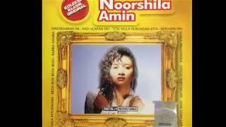 NORSHILA AMIN - RAMBU RAMBA