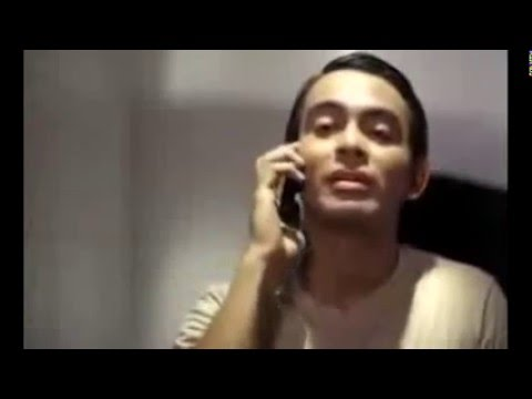 Film Indonesia Horor Komedi Terlaris   Ada Apa Dg Pocoong!! Full Movie