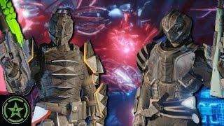 Let's Play – Destiny: Wrath of the Machine Raid Part 3