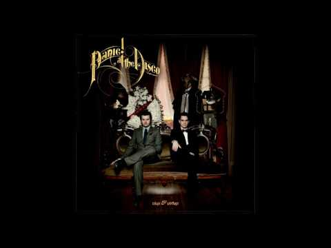 Vices & Virtues by Panic! at the Disco [FULL DELUXE ALBUM]