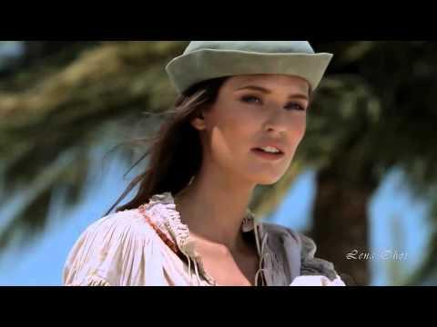 Figli di Madre Ignota ✴ Theme From Paradise