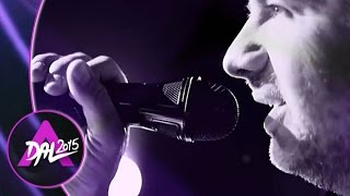 Karmapolis bemutatkozó kisfilmje – A Dal 2015.