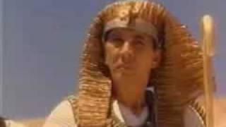 Repeat youtube video HZ MUSA  7 12  (Dini Film)