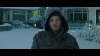 Хижина   The Shack   Русский трейлер    2017