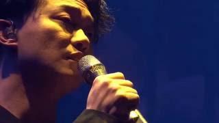 陳奕迅-不如不見(粵語版:好久不見)