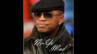 Ne-yo - Mad [Lyrics]