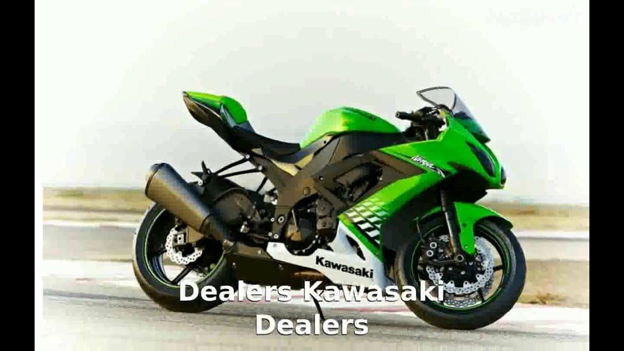 2010 Kawasaki Ninja ZX-10R Engine Specs Details Dealers motorbike ...