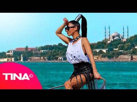 Tina Ivanovic - VIKEND MOMAK