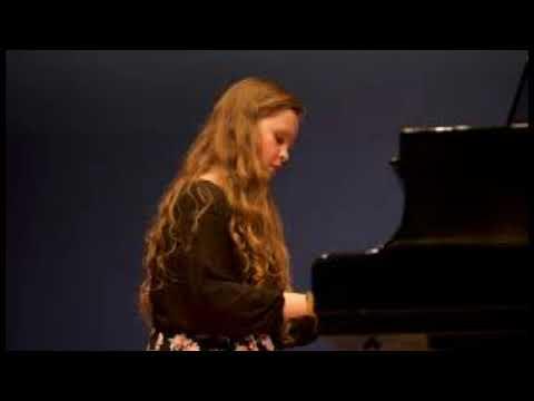 Lezioni pianoforte Casalnoceto