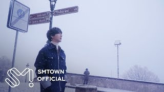SUPER JUNIOR-YESUNG 'いま会いにゆきます 〜IF you〜' MV Teaser