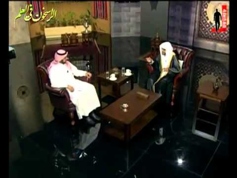 خالد بن الوليد في غزوة مؤتة  ـ الشيخ صالح المغامسي