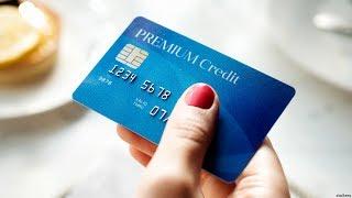 政府、キャッシュレス決済の還元率を決定 消費増税対策でプレミアム商品...