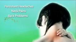 hqdefault - Back Pain Clinic Elk Grove, Ca